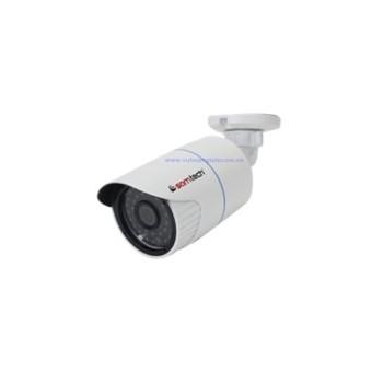 Camera AHD SAMTECH STC-3610 - 8716003 , SA577ELAA8HQYDVNAMZ-16486340 , 224_SA577ELAA8HQYDVNAMZ-16486340 , 1260000 , Camera-AHD-SAMTECH-STC-3610-224_SA577ELAA8HQYDVNAMZ-16486340 , lazada.vn , Camera AHD SAMTECH STC-3610