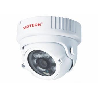 Camera AHD VDTECH VDT-315AHD 2.0