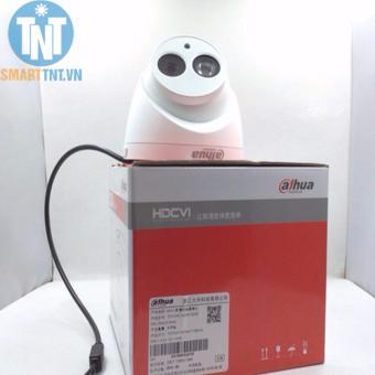Camera bán cầu 2.0 Megapixel DAHUA HAC-HDW1200E
