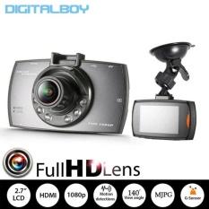 Báo Giá Camera cho xe hoi – Camera hành trình SIÊU NÉT 1920×1080 SPRO K3000 – BH 1 ĐỔI 1  Việt Nam Store