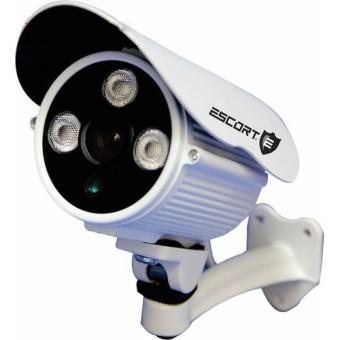 Camera ESCORT ESC-V405AR