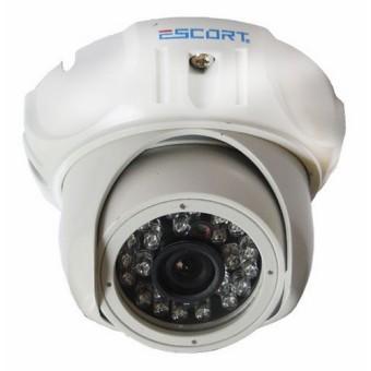 Camera ESCORT ESC-V512