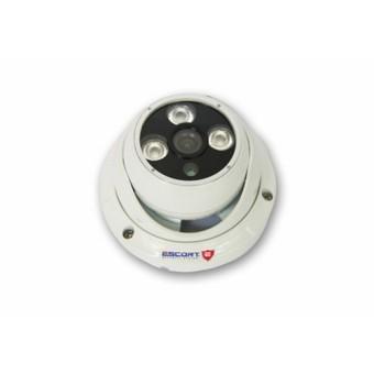 Camera ESCORT ESC-VU509AR