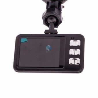 Camera hành trình HD 6 GLASS NVPRO X2 (Đen) - 8803991 , UN725ELAA3D8NOVNAMZ-5914683 , 224_UN725ELAA3D8NOVNAMZ-5914683 , 599000 , Camera-hanh-trinh-HD-6-GLASS-NVPRO-X2-Den-224_UN725ELAA3D8NOVNAMZ-5914683 , lazada.vn , Camera hành trình HD 6 GLASS NVPRO X2 (Đen)