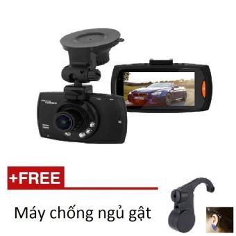 Camera hành trình HD Plus G30 1080P có cổng HDMI (Đen) + Tặng 01 Máy chống ngủ gật - 8373184 , OE680ELAA1N8LHVNAMZ-2714347 , 224_OE680ELAA1N8LHVNAMZ-2714347 , 600000 , Camera-hanh-trinh-HD-Plus-G30-1080P-co-cong-HDMI-Den-Tang-01-May-chong-ngu-gat-224_OE680ELAA1N8LHVNAMZ-2714347 , lazada.vn , Camera hành trình HD Plus G30 1080P có cổn