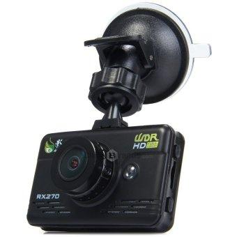 Camera xe hơi