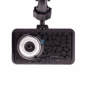 Camera hành trình xe hơi full HD 6 GLASS NVPRO X2 MOA - 10258849 , MO708ELAA2ZMRWVNAMZ-5184919 , 224_MO708ELAA2ZMRWVNAMZ-5184919 , 699000 , Camera-hanh-trinh-xe-hoi-full-HD-6-GLASS-NVPRO-X2-MOA-224_MO708ELAA2ZMRWVNAMZ-5184919 , lazada.vn , Camera hành trình xe hơi full HD 6 GLASS NVPRO X2 MOA