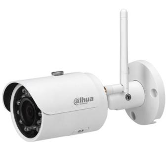Camera hồng ngoại HDCVI Dahua HAC- HFW1320SP- W (3.0Mpx)