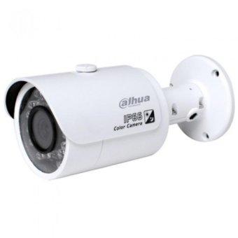 Camera hồng ngoại HDCVI Dahua HAC–HFW1200SP (2.0 MP)