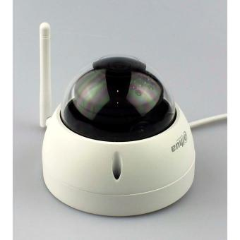 Camera IP Dahua IPC-HDBW1120EP-W