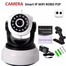 355k - Camera IP xoay 360 độ SONY xài phần mềm CAMHI ĐẦU NHỌN giá sỉ và lẻ rẻ nhất