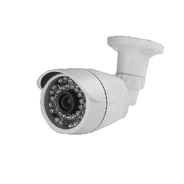 Camera quan sát 5A AHD - HDZ6