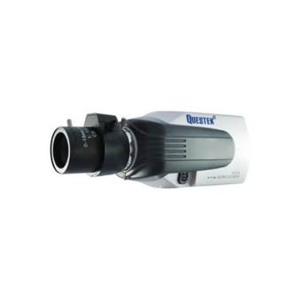 Camera QUESTEK QTX-1012AHD