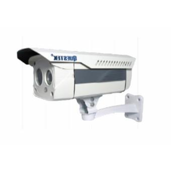 Camera QUESTEK QTX-3301AHD