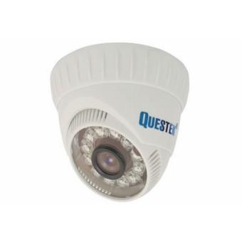 Camera QUESTEK QTX-4103B