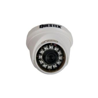 Camera QUESTEK QTX-9412IP