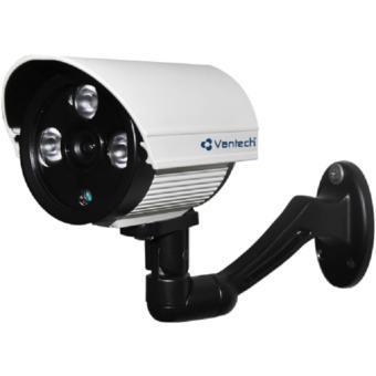 Camera Vantech VT-3324A - 8820207 , VA768ELAA9A0R7VNAMZ-18398788 , 224_VA768ELAA9A0R7VNAMZ-18398788 , 1298000 , Camera-Vantech-VT-3324A-224_VA768ELAA9A0R7VNAMZ-18398788 , lazada.vn , Camera Vantech VT-3324A