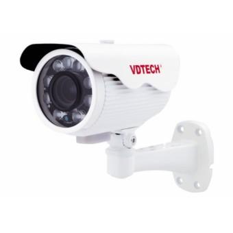 Camera VDTECH VDT-333ZAHD 1.3