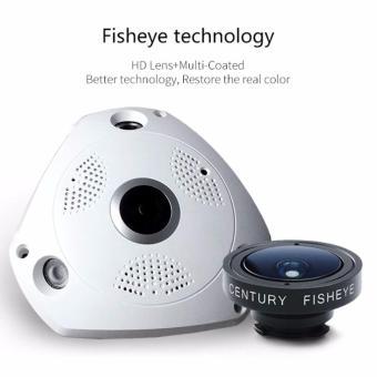 Camera VR 3D 360 độ chuẩn HD 960P chất lượng cao - 8678621 , PA548ELAA2TZX3VNAMZ-4878388 , 224_PA548ELAA2TZX3VNAMZ-4878388 , 1200000 , Camera-VR-3D-360-do-chuan-HD-960P-chat-luong-cao-224_PA548ELAA2TZX3VNAMZ-4878388 , lazada.vn , Camera VR 3D 360 độ chuẩn HD 960P chất lượng cao