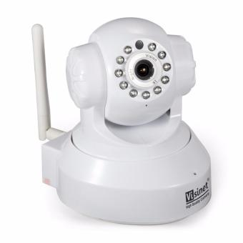 Camera wifi ip Visinet VS-HD5