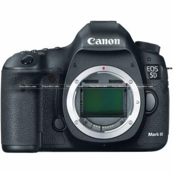 Canon EOS 5D Mark III Body ( Hàng chính hãng LBM )
