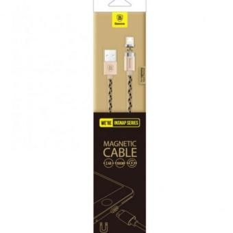 Cp sc Baseus Insnap Series Magnetic Cable (Vng) - 4