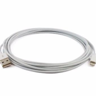 Cáp Sạc dây Dài 3m cho điện thoại samsung