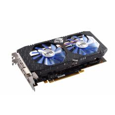 Chỗ nào bán Card Màn Hình Vga HIS RX 570 4GB