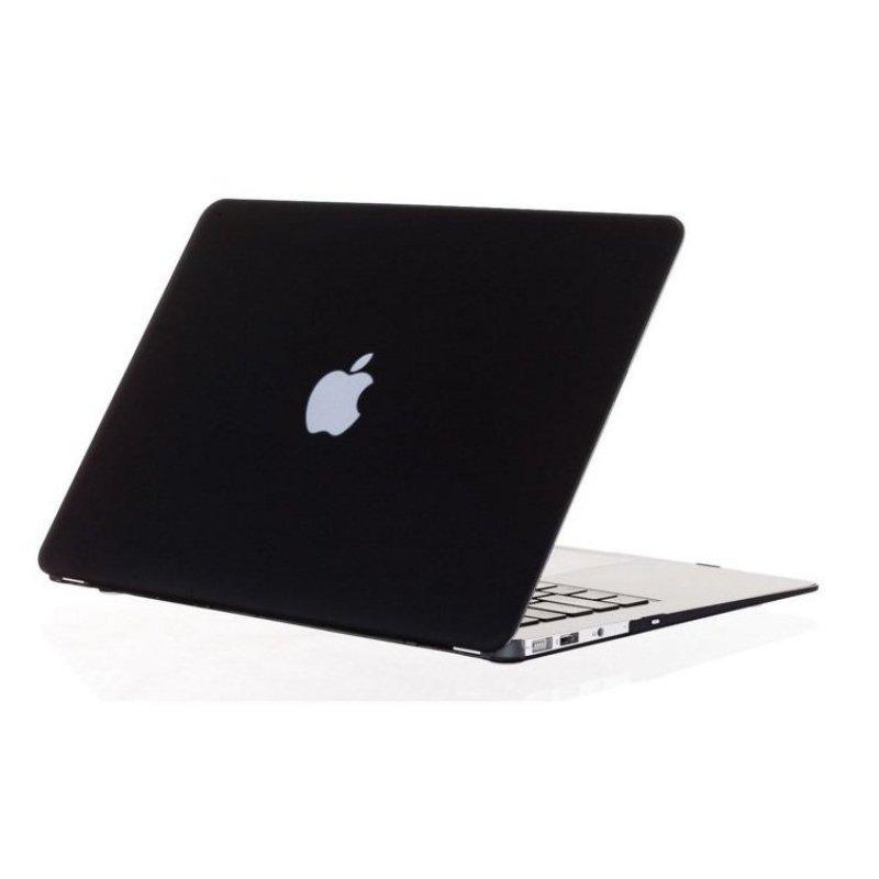 Bảng giá Case bảo vệ cho Macbook Pro rentina 15 inch (Đen) Phong Vũ
