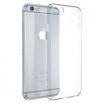 case lưng dẻo iphone 6