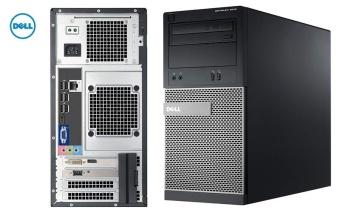 CASE MÁY TÍNH ĐỒNG BỘ DELL OPTIPLEX 3010 MT ( CASE ĐỨNG ) Core i33220 // Ram 4GB// Hdd 320 GB// DVD// Kết nối VGA và HDMI. - 8115785 , DE276ELAA66EIFVNAMZ-11389701 , 224_DE276ELAA66EIFVNAMZ-11389701 , 3990000 , CASE-MAY-TINH-DONG-BO-DELL-OPTIPLEX-3010-MT-CASE-DUNG-Core-i33220--Ram-4GB--Hdd-320-GB--DVD--Ket-noi-VGA-va-HDMI.-224_DE276ELAA66EIFVNAMZ-11389701 , lazada.vn , CAS