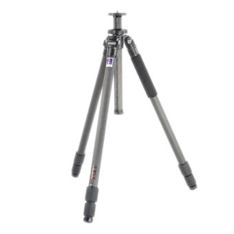 Chân máy ảnh Benro C3570T (Đen) - 8056565 , BE970ELBA6G4VNAMZ-833201 , 224_BE970ELBA6G4VNAMZ-833201 , 8235000 , Chan-may-anh-Benro-C3570T-Den-224_BE970ELBA6G4VNAMZ-833201 , lazada.vn , Chân máy ảnh Benro C3570T (Đen)