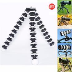 So Sánh Giá Chân máy ảnh tripod bạch tuộc loại lớn – Q00151