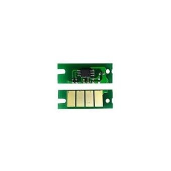 Nơi nào bán Chip Ricoh SP200/200S/210/210SU/210SF/212NW/212SNW/212SFNW/231SFNW series