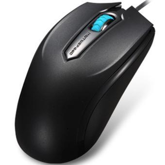 Chuột có dây Optical Mouse Motospeed F12