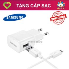 Samsung Galaxy J3 Charger