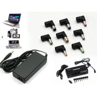 Cục sạc Adapter đa năng 8 đầu sạc cho laptop và các thiết bị khác (Đen) - 8396040 , OE680ELAA4SF29VNAMZ-8822487 , 224_OE680ELAA4SF29VNAMZ-8822487 , 330000 , Cuc-sac-Adapter-da-nang-8-dau-sac-cho-laptop-va-cac-thiet-bi-khac-Den-224_OE680ELAA4SF29VNAMZ-8822487 , lazada.vn , Cục sạc Adapter đa năng 8 đầu sạc cho laptop và các