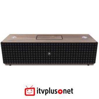 Dàn âm thanh Hi-Fi tại gia JBL Authentics L16
