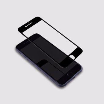 Dán kính cường lực Nillkin cho iPhone 6 Plus CP+ 3D Full màn hình - 8284337 , NI432ELAA2DDMBVNAMZ-4066239 , 224_NI432ELAA2DDMBVNAMZ-4066239 , 350000 , Dan-kinh-cuong-luc-Nillkin-cho-iPhone-6-Plus-CP-3D-Full-man-hinh-224_NI432ELAA2DDMBVNAMZ-4066239 , lazada.vn , Dán kính cường lực Nillkin cho iPhone 6 Plus CP+ 3D Full