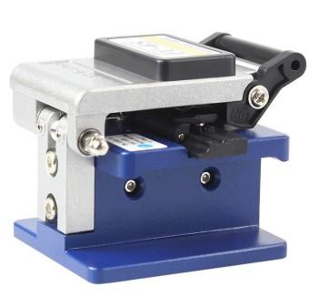 Dao cắt quang FC-6S AUA