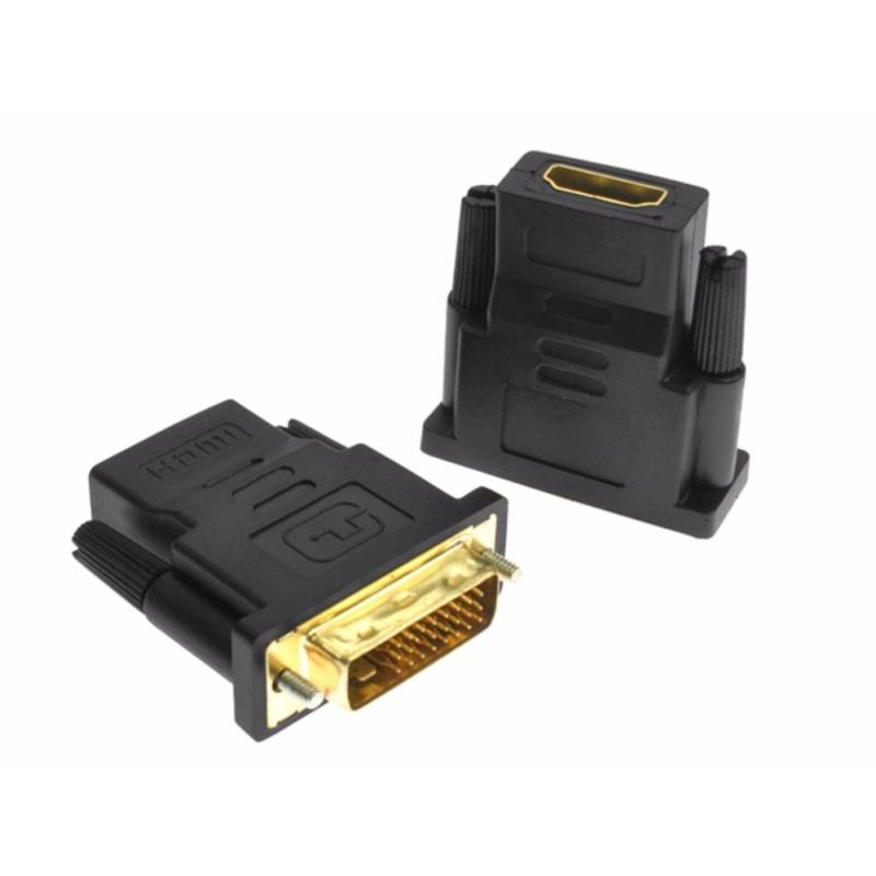 Bảng giá ĐẦU CHUYỂN DVI (24+1) SANG HDMI ( ÂM ) Phong Vũ