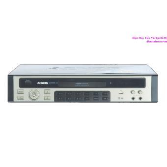 Đầu DVD Karaoke ACNOS Star MIDI HDMI SK59HDMI