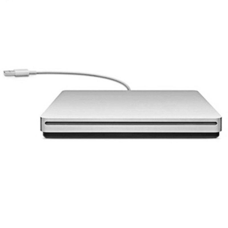 Bảng giá Đầu ghi CD RW Drive dành cho MacBook Air Pro iMac Mac - intl Phong Vũ