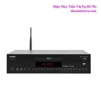 Đầu Karaoke Wifi Acnos SK8830KTV-W