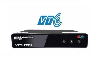 Đầu thu truyền hình kỹ thuật số DVB-T2 VTC T201-Hàng nhập khẩu - 8833519 , VT372ELAA4M4RSVNAMZ-8479993 , 224_VT372ELAA4M4RSVNAMZ-8479993 , 842000 , Dau-thu-truyen-hinh-ky-thuat-so-DVB-T2-VTC-T201-Hang-nhap-khau-224_VT372ELAA4M4RSVNAMZ-8479993 , lazada.vn , Đầu thu truyền hình kỹ thuật số DVB-T2 VTC T201-Hàng nhập