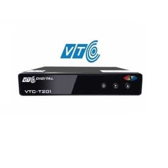 Đầu thu truyền hình kỹ thuật số DVB-T2 VTC T201-Hàng nhập khẩu - 8833524 , VT372ELAA67QM6VNAMZ-11466672 , 224_VT372ELAA67QM6VNAMZ-11466672 , 842000 , Dau-thu-truyen-hinh-ky-thuat-so-DVB-T2-VTC-T201-Hang-nhap-khau-224_VT372ELAA67QM6VNAMZ-11466672 , lazada.vn , Đầu thu truyền hình kỹ thuật số DVB-T2 VTC T201-Hàng nh