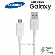 Dây Cáp Sạc Nhanh Samsung Galaxy Note 4 chính hãng