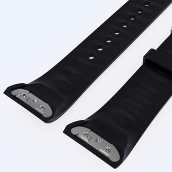 Dây nhựa size S thay thể cho vòng đeo tay Samsung Gear Fit 2 - 8718317 , SA937ELAA20LPLVNAMZ-3432306 , 224_SA937ELAA20LPLVNAMZ-3432306 , 199000 , Day-nhua-size-S-thay-the-cho-vong-deo-tay-Samsung-Gear-Fit-2-224_SA937ELAA20LPLVNAMZ-3432306 , lazada.vn , Dây nhựa size S thay thể cho vòng đeo tay Samsung Gear Fit 2