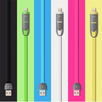 Dây sạc điện thoại đa năng cao cấp màu xanh nước biển -AL - 10306177 , VI410ELAA2Q3TIVNAMZ-4676418 , 224_VI410ELAA2Q3TIVNAMZ-4676418 , 58000 , Day-sac-dien-thoai-da-nang-cao-cap-mau-xanh-nuoc-bien-AL-224_VI410ELAA2Q3TIVNAMZ-4676418 , lazada.vn , Dây sạc điện thoại đa năng cao cấp màu xanh nước biển -AL
