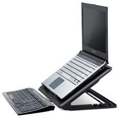 So Sánh Giá Đế Tản Nhiệt Laptop Cooler Ergostand Nâng 45 Độ Cao Cấp  MuaOnlineShop